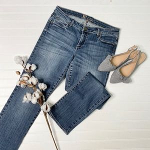 Kut From the Kloth Catherine Boyfriend Fit Jeans